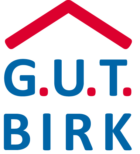 GUT_Logo